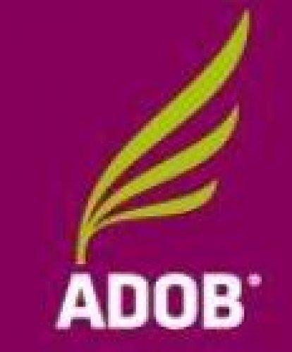 - adob.jpg