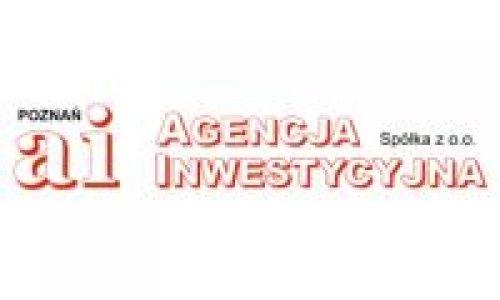 - agencja_inwestycyjna_jpg.jpg