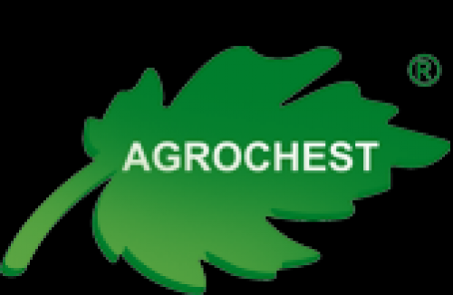 - agrochest.png