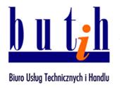 - biuro_uslug_technicznych.jpg