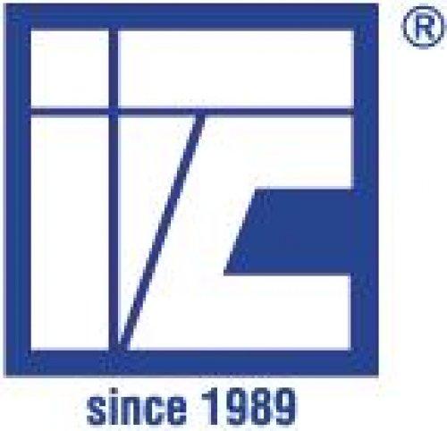 - invest_logo_jpg.jpg