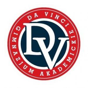 - logo_ga_da_vinci.jpg