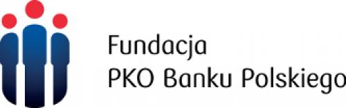 - logo_pko.png