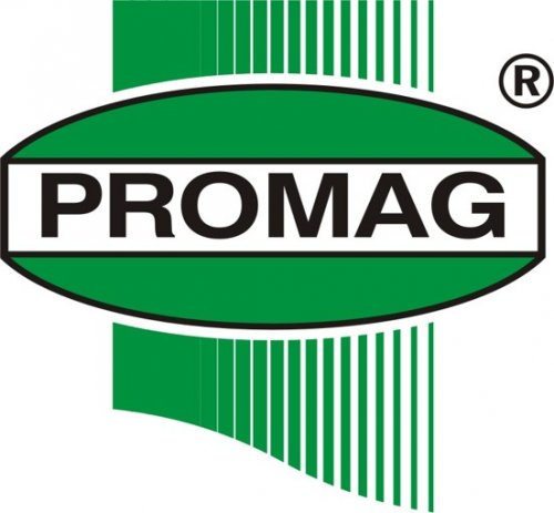 - logo_promag_sa_mal.jpg