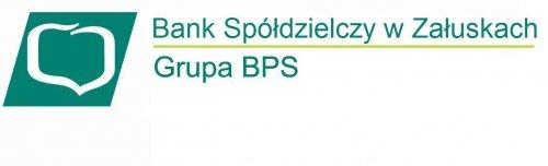 - logo_zaluski.jpg