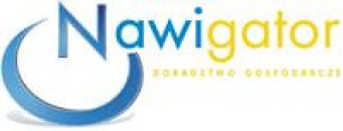 - nawigator_logotyp_jpg.jpg