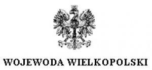 - wojewoda_wielkopolski.jpg