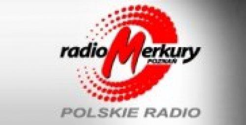 - z8556054n_radio-merkury.jpg