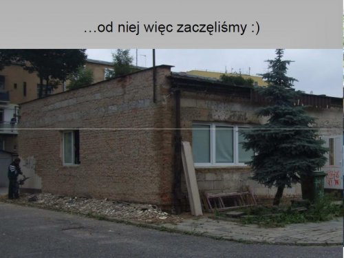 - 8.jpg